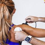 Curso de Diatermia aplicada a la fisioterapia