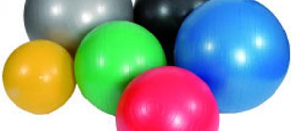 Balón de Bobath