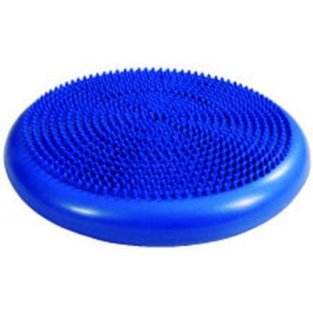 Disco vestibular para entrenamiento del equilibrio
